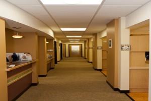 office-tour-8